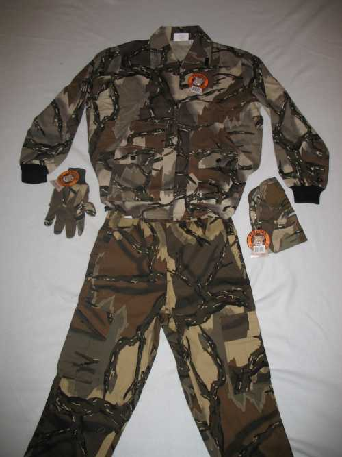 a24bfe8d3e705 Hunting Gear, Hunting Apparrel, Bows, Hunting Blinds, Targets at ...